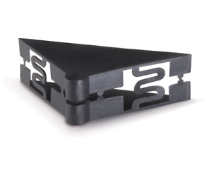 Expanding corner protectors 20-40mm Door Panels, Picture Frames, Books,