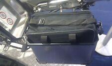 Motorrad Koffer Liner Taschen Innentaschen BMW R1200GS Adventure