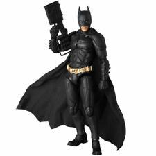 Action figure di eroi dei fumetti DC Comics dimensioni 15 cm