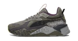 Puma RS-X Mothman Men's Sneakers Size 14