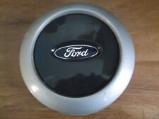 Ford Expedition Center Hub Cap Caps Hubcap 2003-2006
