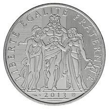 10 EUROS HERCULE 2013 NEUVE