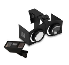 Science Museum Pocket VR Viewer - works with most smartphones