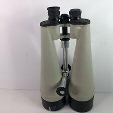 Oberwerk 20x80 Giant Astronomical Binoculars