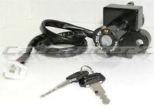 Honda CBR600 F2 91-94 CBR600 F3 95-98 Ignition Key Switch 600 F2 F3 1991-1998
