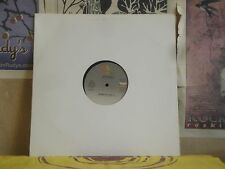 "KATE BUSH, HOUNDS OF LOVE - PROMO 12"" SINGLE SPRO-9575"