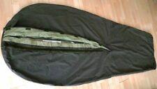 Carinthia Goretex Biwaksack Schlafsackhülle Sleping bag Cover Bivy ECWCS