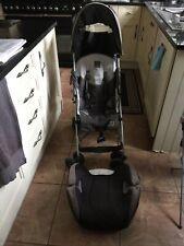 Mclaren Stroller & Booster Seat