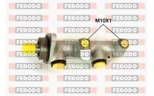 FERODO Hauptbremszylinder FHM1079
