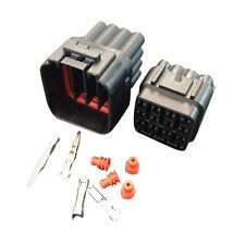 Electrical Wire Connector Plug DJ7163Y-2.2-11 100pcs female sockets