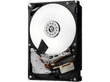 HGST Enterprise Hard Drive HUS726060AL5210 (0F22791) 6TB 7200 RPM 128MB Cache