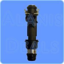 New Delphi FJ10067 Fuel Injector For 2000-2002 Chevy Cavalier & Pontiac Sunfire