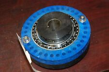 "Candy Th8 Timing Hub, 1.4375"" x 1.500"", New no Box"
