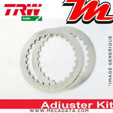 Adjuster Kit Embrayage ~ BMW HP4 1000 RR K10 2013 ~ TRW Lucas MES 903-2