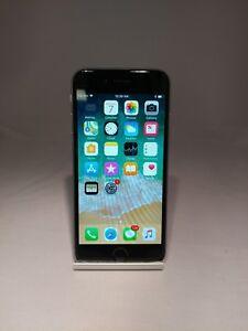 Apple iPhone 6S 16GB Space Gray Verizon Unlocked Good Condition