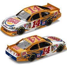 Tony Stewart #14 Burger King 11 impala