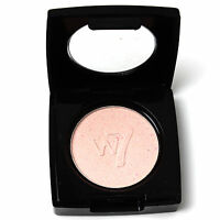 Eye Shadow Pressed Powder Long Lasting W7 10 Sugar Mice Cosmetic