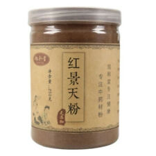 100% pure 250g Tibetan Plateau Wild Rhodiola Rosea Root Powder Herbal Tea