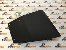 Land Rover Discovery 2 TD5 V8 Rear Right Hand Mud Flap Shield Bracket CAX100200