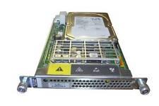Compaq Tandem NonStop 36GB 10K Hard Drive 425752-007