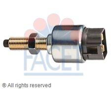 Brake Light Switch-Base Facet 7.1044