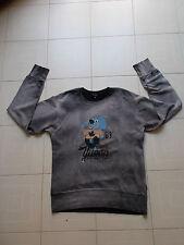Paul Smith Jeans Felpa Maglione Uomo Ragazzo Men's Sweatshirt Tg XL
