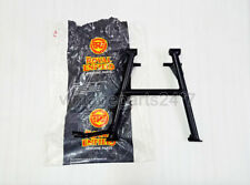 Genuine Royal Enfield Himalayan Black Center Stand