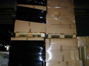 1 Kiste Computer-Ware Elektro-Ware Insolvenz Abverkauf Lager-Überhang Paket