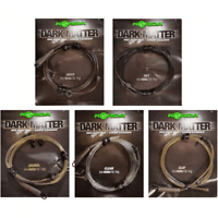 NEW Korda Dark Matter Helicopter / Chod Leader All Colours - Carp Fishing