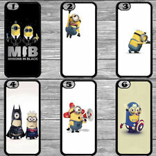 Superman Mobile Phone Cases & Covers for iPhone 6s Plus