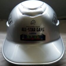 2018 Midwest League All-Star Game Stadium Giveaway Batting Helmet 6/19/18 QTY.