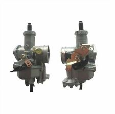Keihin Motorcycle Carburettors & Parts