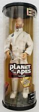 PLANET OF THE APES TAYLOR WITH ROTATING DISPLAY STAND HASBRO SIGNATURE SERIES