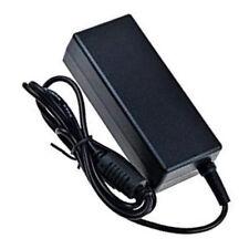 AC Adapter for LG 25UM57 IPS236V 22EA53T-P 22LN4510 23EA63T 24EA53T 25UM64 HDTV