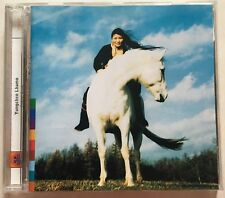 Yungchen Lhamo - Coming Home CD Real World Recs