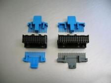 Camaro/Firebird 85-89 TPI 88-92 TBI ECM Computer Connectors New TPI-WIR-350