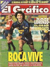 AJAX vs MILAN CHampions League - JUVENTUS CHAMPION 1995
