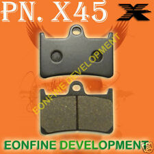 BRAKE PAD for YAMAHA FZ6-S2 FZS600 YZF600 YZF-R6 YZF-R7