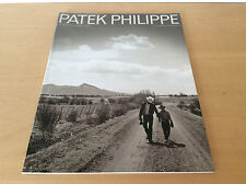 New - Rivista International Magazine PATEK PHILIPPE - VOL 2° Nº 5 - Spagnolo