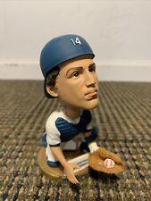 Rare Dodgers Mike Scioscia Bobble Head