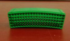 Scorpion 9000 Dart Segment Double Brite Green