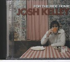 Josh Kelley - For the Ride Home CD (VGC) free post