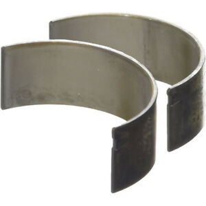 """Clevite Connecting Rod Bearing Set CB-663P-1(8); Replacement .001"""" for Chevy SBC"""