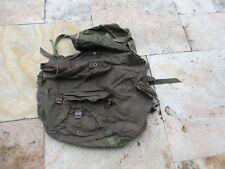 Rucksack Austrian Army österreich Bundesheer Backpack Kraxe Gebirgsjäger Bag