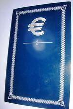 VATICANO Set coins 2014 Euro Probe/Prova Papa Francesco rare - UNC  - SET 2014