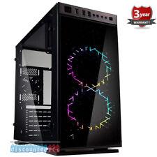 AMD Ryzen 5 PC Desktops & All-In-One Computers | eBay