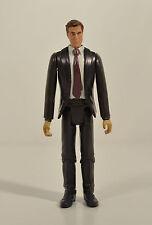 """2008 Bruce Wayne in Business Suit 4"""" Action Figure Batman DC Comics"""