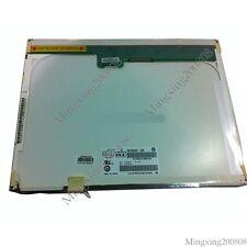 "15"" LCD Screen Display Panel für HV150UX1-100 HV150UX1-101 Industrie 1600X1200"