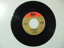 Loredana Bertè – Fiabe / Anima Vai-Disco Vinile 45 Giri ITALIA 1977 (No Cover)