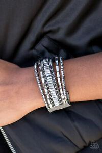 Woman's Urban Bracelet - Spectacular Shimmer